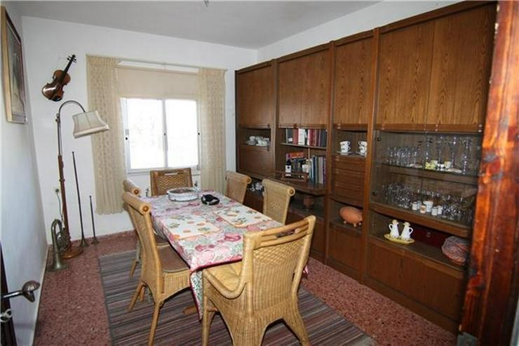 Bild 5: Gemütliche und sehr gepflegte Villa mit drei Schlafzimmern in Benidoleig