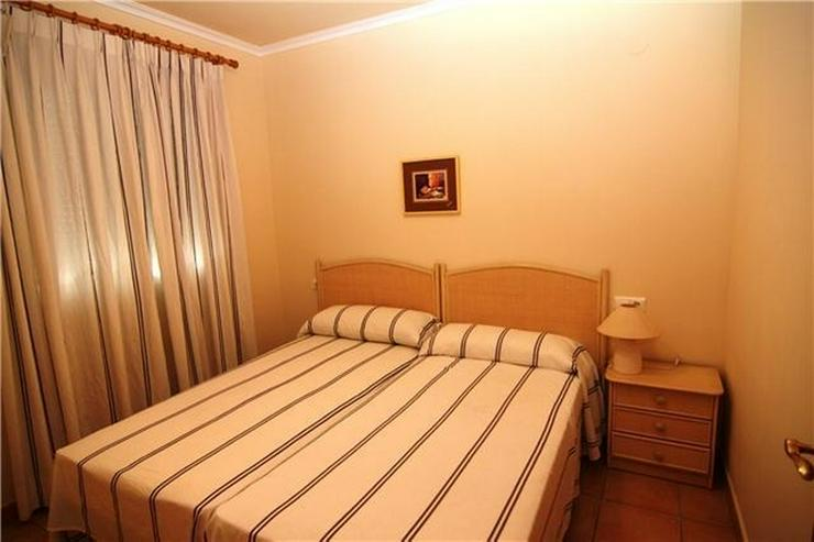 Bild 2: Moderner 3 Schlafzimmer Bungalow mit Gemeinschaftspool in ruhiger Lage von Els Poblets