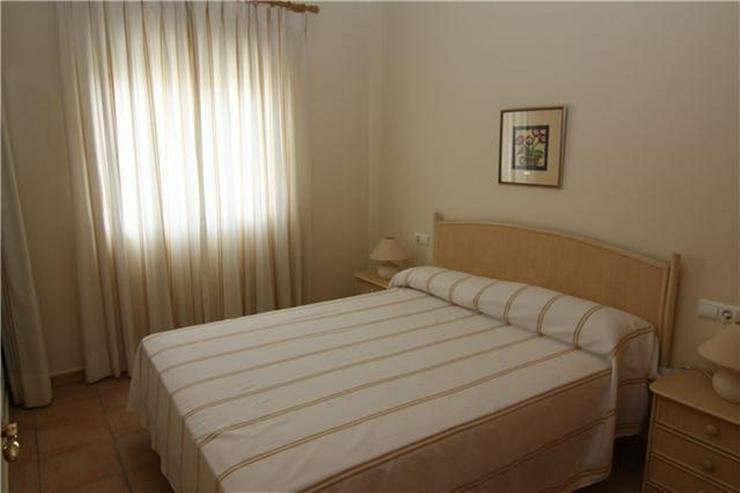 Bild 6: Moderner 3 Schlafzimmer Bungalow mit Gemeinschaftspool in ruhiger Lage von Els Poblets