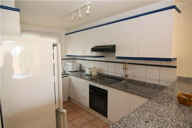 Bild 4: Moderner 3 Schlafzimmer Bungalow mit Gemeinschaftspool in ruhiger Lage von Els Poblets