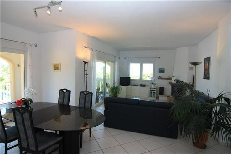 Bild 3: Elegante Villa in Javea mit separaten Appartement und Pool