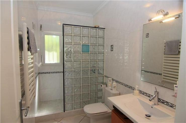 Bild 10: Elegante Villa in Javea mit separaten Appartement und Pool