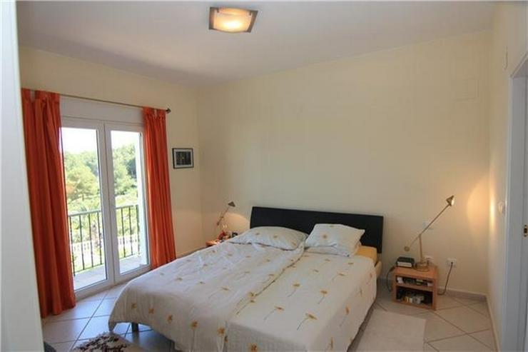 Elegante Villa in Javea mit separaten Appartement und Pool - Haus kaufen - Bild 5