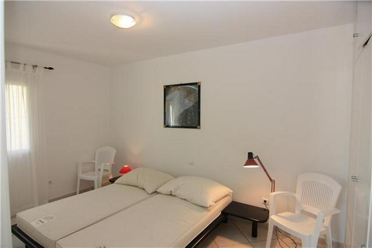 Bild 7: Elegante Villa in Javea mit separaten Appartement und Pool