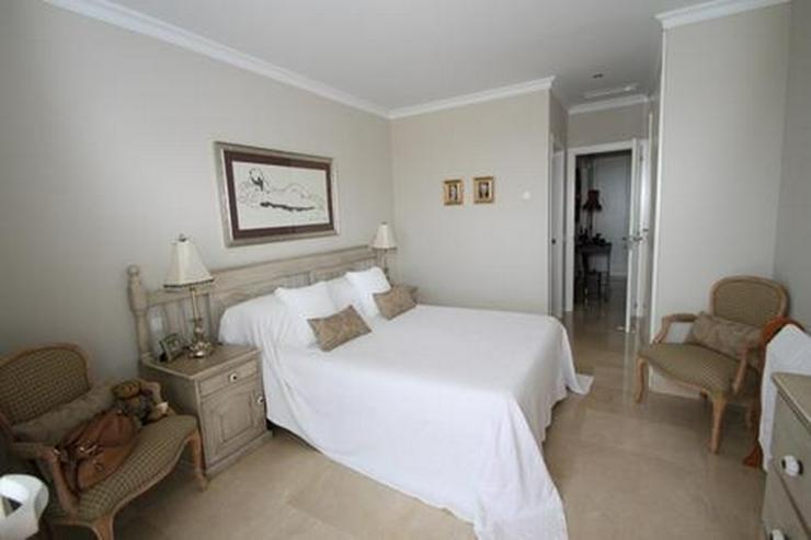 Bild 3: Luxusapartment in der beliebten Wohnanlage