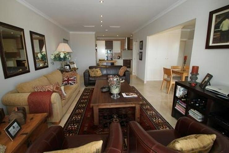 Bild 4: Luxusapartment in der beliebten Wohnanlage