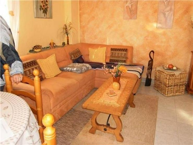 Bild 4: Reihenbungalow mit 2 Schlafzimmern in meernaher Wohnlage von Els Poblets