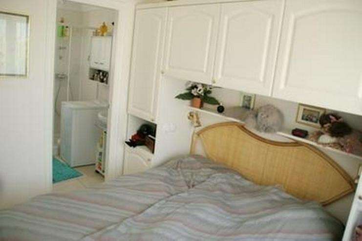 Bild 4: Schöne, strandnahe Wohnung im Oliva Nova Golf Resort