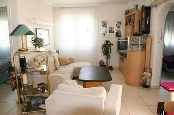 Bild 3: Schöne, strandnahe Wohnung im Oliva Nova Golf Resort