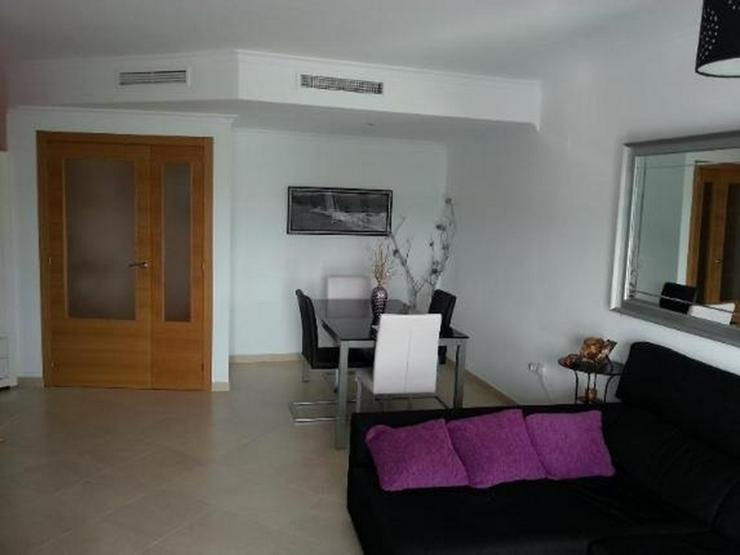 Bild 6: Neuwertiges 3 SZ Apartment mit Klima, Aufzug, Garagenstellplatz in zentraler Lage