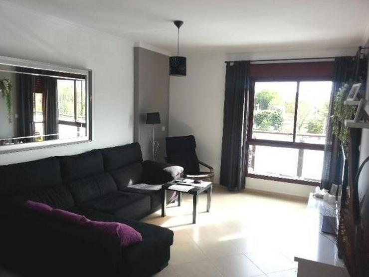 Bild 4: Neuwertiges 3 SZ Apartment mit Klima, Aufzug, Garagenstellplatz in zentraler Lage