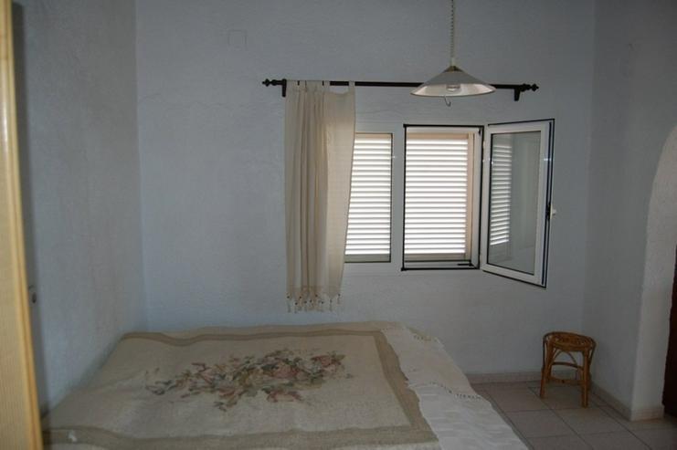 Bild 6: Villa in Moraira