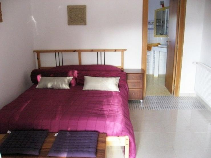 Bild 10: Villa in Javea