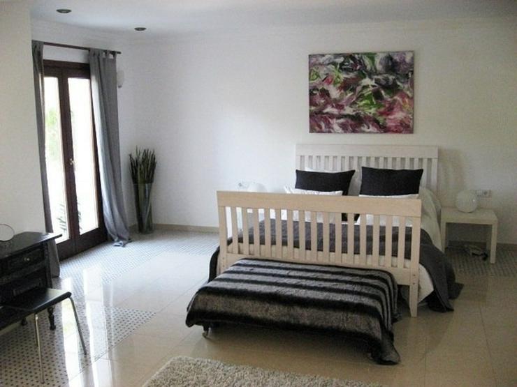 Bild 11: Villa in Javea