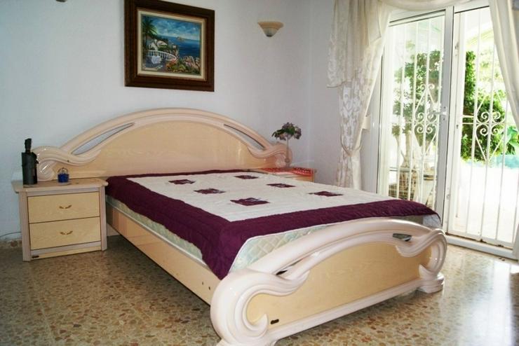 Bild 18: Villa in Benidoleig