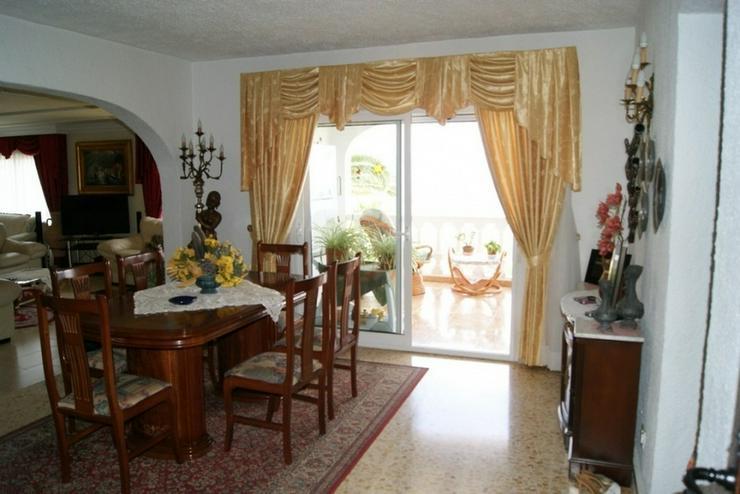 Bild 15: Villa in Benidoleig