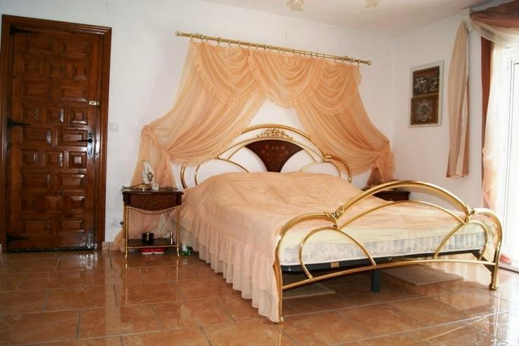 Bild 13: Villa in Benidoleig