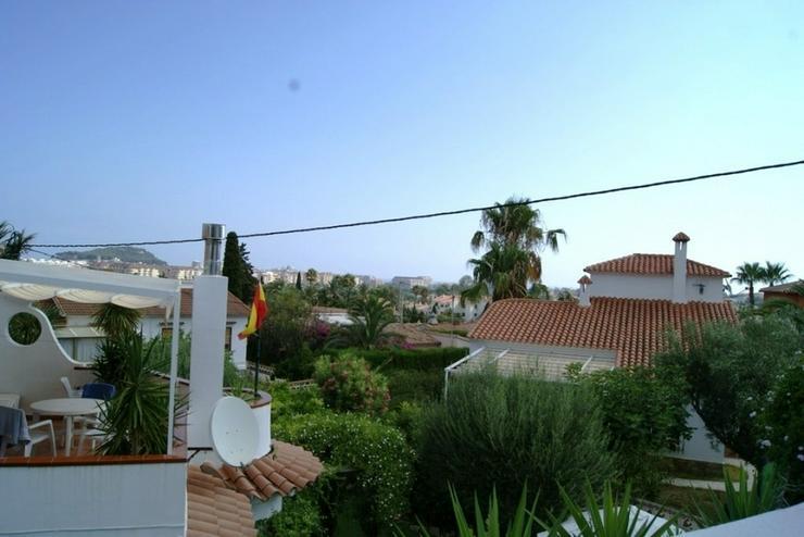 Bild 16: Villa in Denia