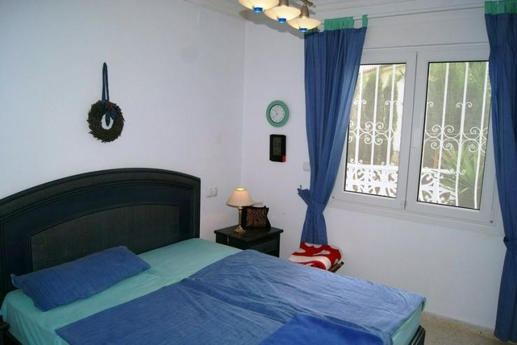 Bild 12: Villa in Denia