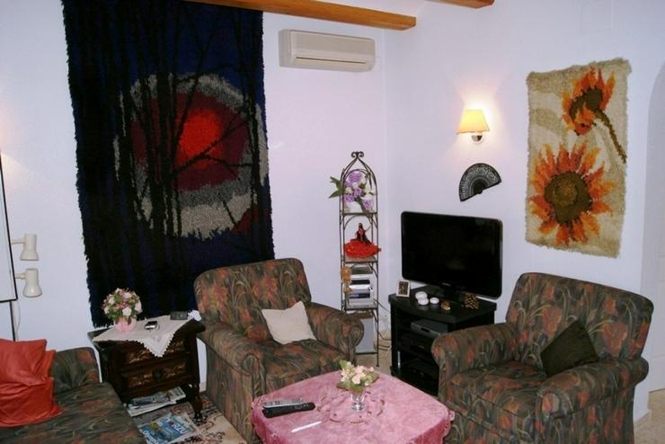 Bild 9: Villa in Denia