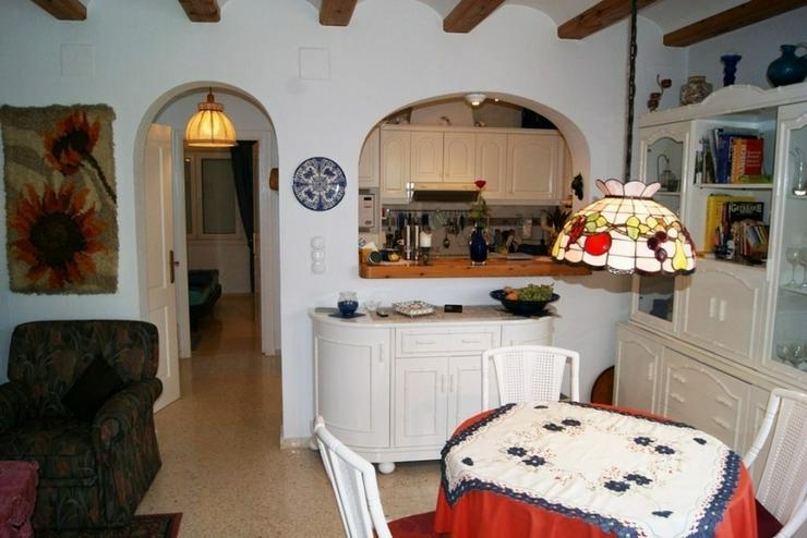 Bild 8: Villa in Denia