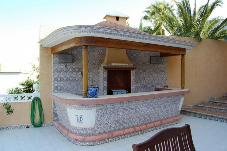 Bild 4: Villa in Denia / Marquesa V