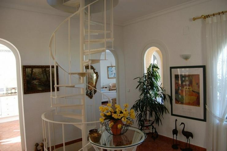 Bild 5: Villa in Denia / Marquesa V