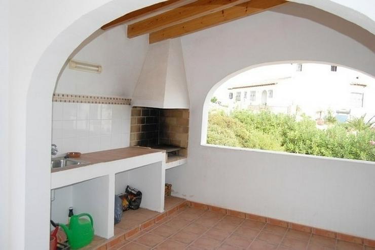 Bild 3: Villa in Monte Pego