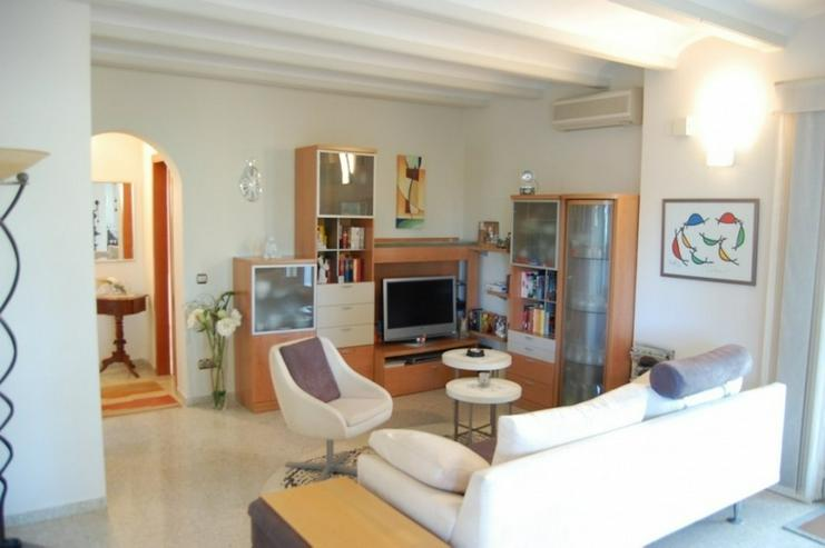 Bild 6: Villa in Denia