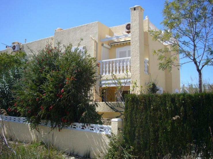 Ferienwohnung in Denia / Deveses - Wohnung kaufen - Bild 1