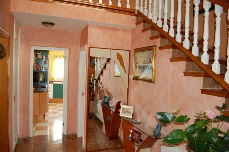 Bild 6: Villa in Denia.