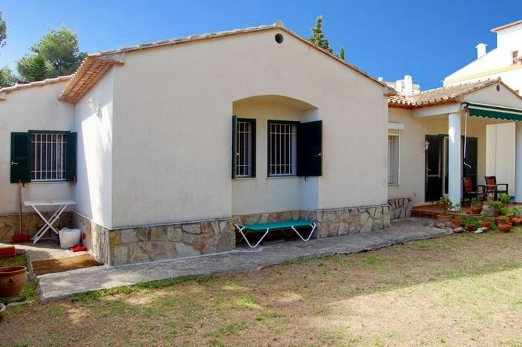 Villa in La Sella - Haus kaufen - Bild 1