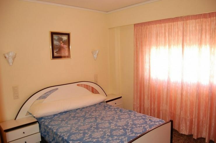 Bild 5: Apartment in Denia.