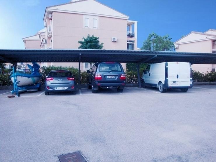 Bild 6: Apartment in Denia.