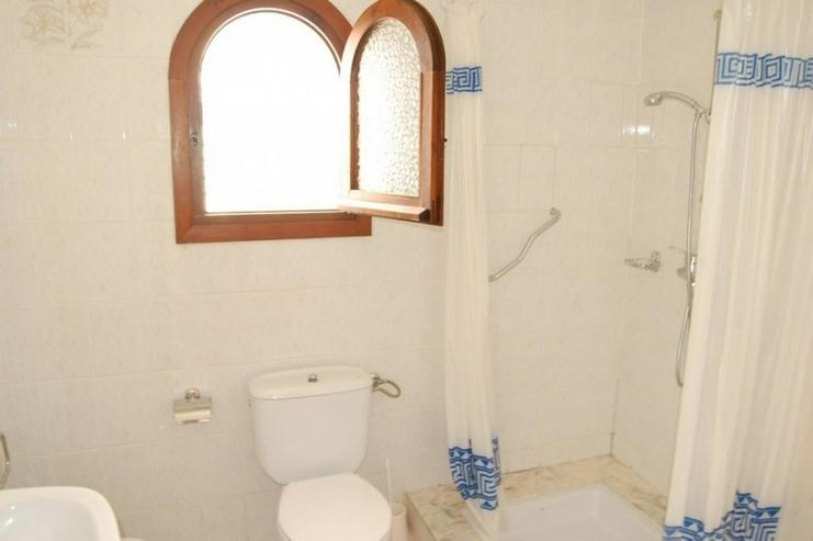 Bild 5: Villa in Benissa.