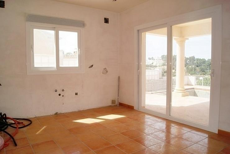 Bild 6: Villa in Calpe