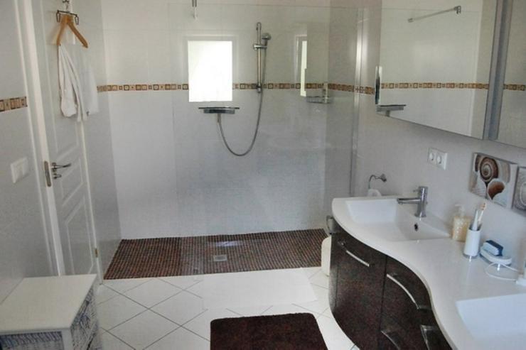 Bild 6: Luxusvilla in Denia / Las Rotas