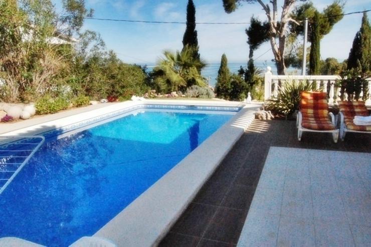 Bild 4: Luxusvilla in Denia / Las Rotas