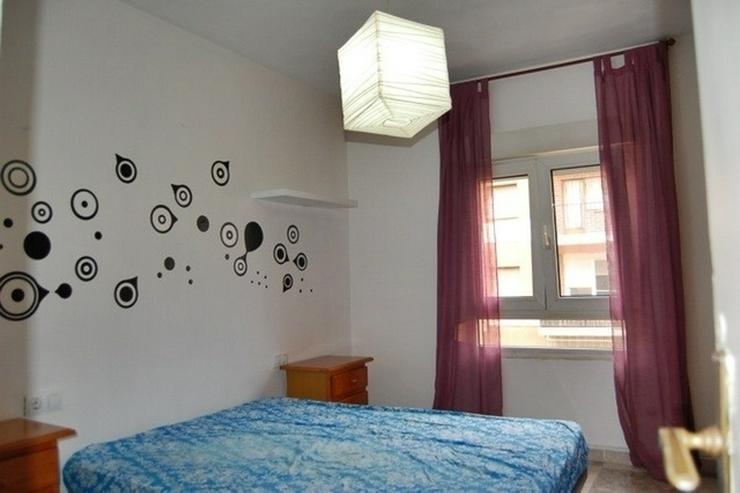 Bild 6: Stadtnahes 2 Schlafzimmer-Appartement