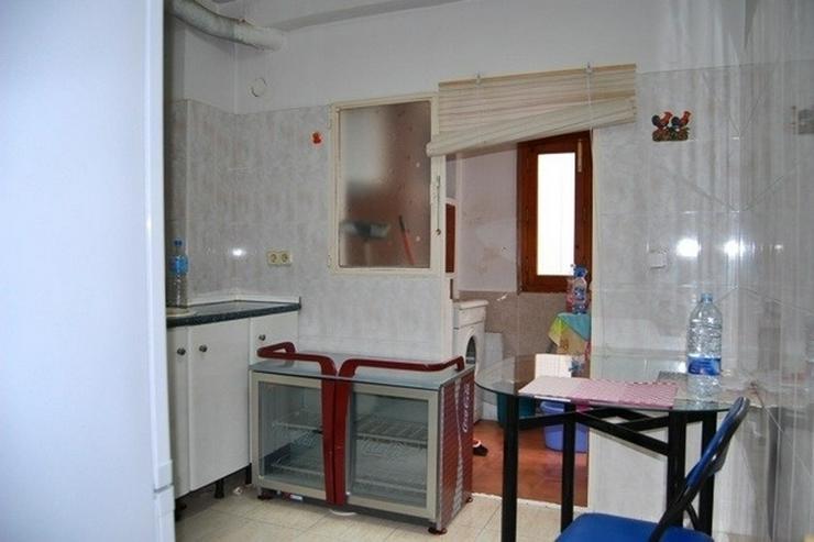 Bild 5: Stadtnahes 2 Schlafzimmer-Appartement