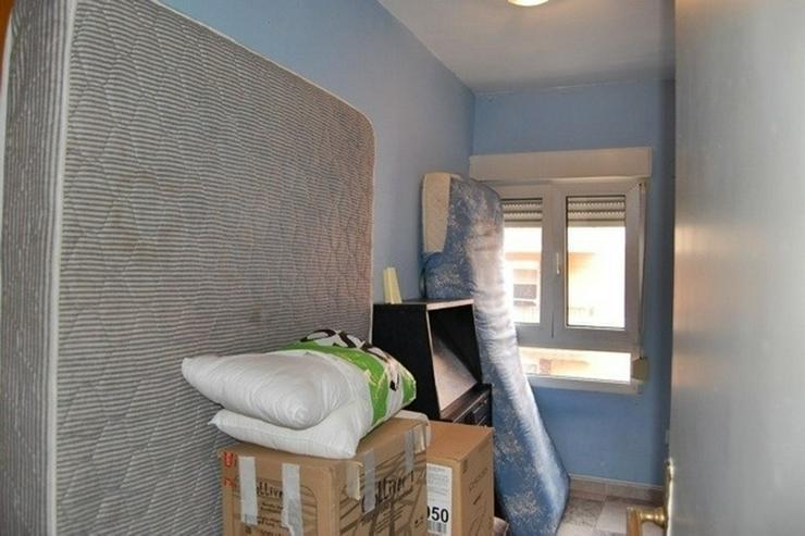 Bild 4: Stadtnahes 2 Schlafzimmer-Appartement