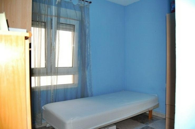 Bild 7: Stadtnahes 2 Schlafzimmer-Appartement