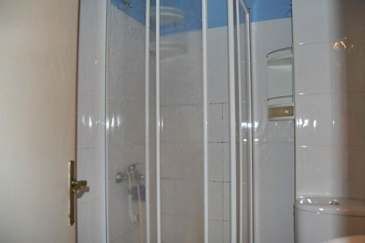 Bild 9: Stadtnahes 2 Schlafzimmer-Appartement
