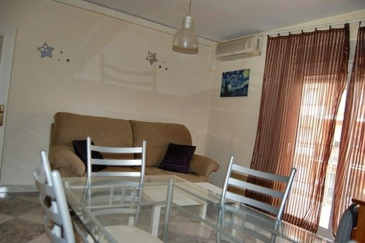 Bild 3: Stadtnahes 2 Schlafzimmer-Appartement
