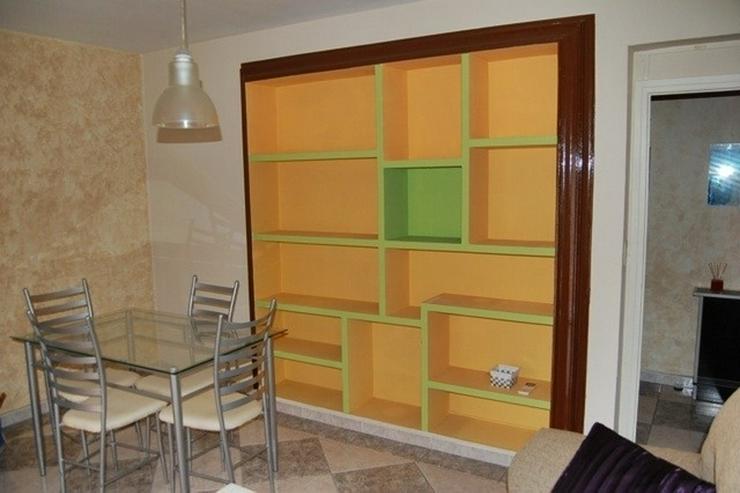 Bild 2: Stadtnahes 2 Schlafzimmer-Appartement