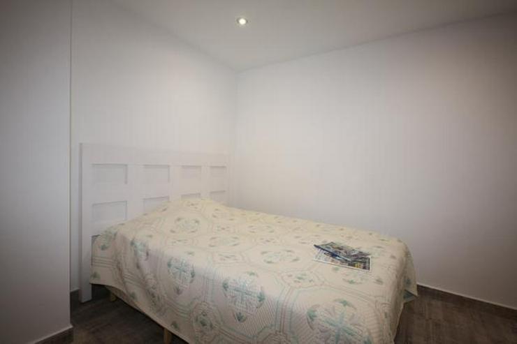 Bild 6: Gepflegtes 3 Schlafzimmer Reihenhaus mit Gemeinschaftspool in Denia