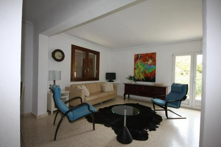 Bild 3: Gepflegtes 3 Schlafzimmer Reihenhaus mit Gemeinschaftspool in Denia