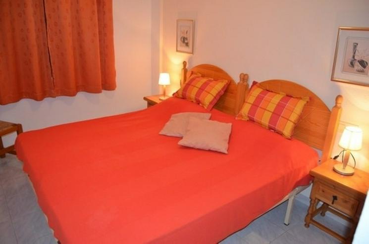 Bild 6: Appartement in Denia.