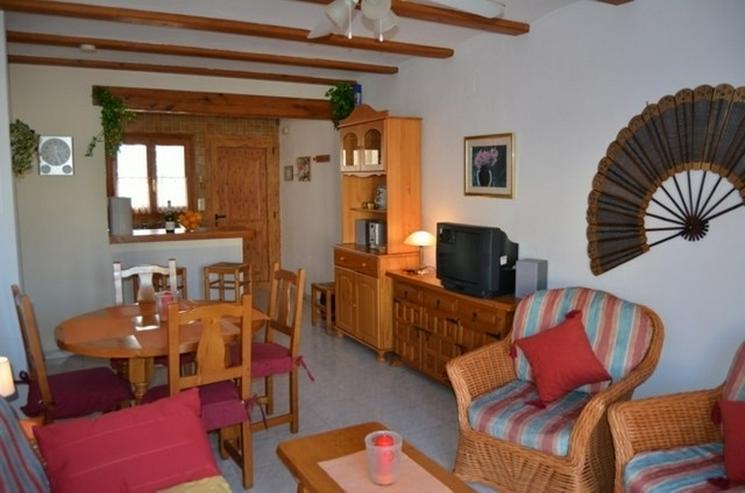 Bild 5: Appartement in Denia.