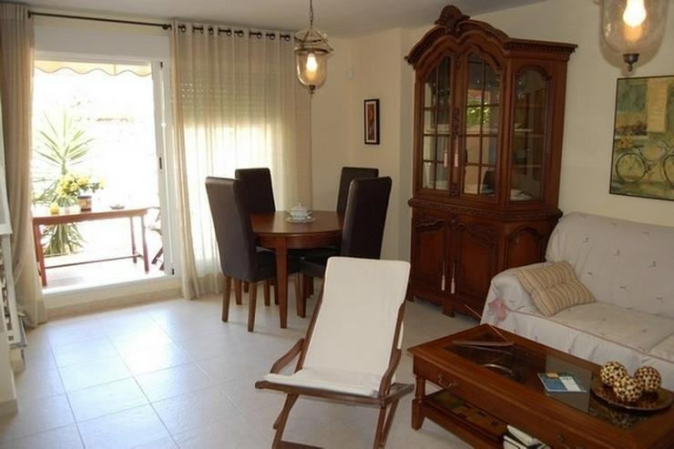 Bild 3: Appartement in Javea